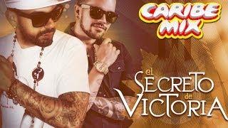 Lion y Love - El Secreto de Victoria (Official Audio)