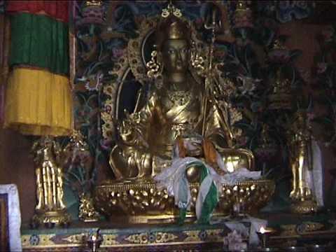 Boudhanath Stupa Boudha Nepal.