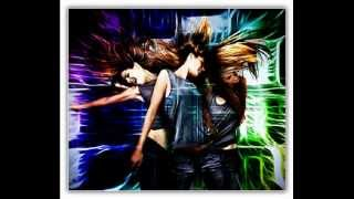 Csóró Lali -  Lali Pop -( remix 2014 Dj Dizma )