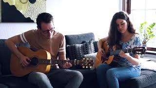 (Linkin Park) Numb - Gabriella Quevedo & Casper Esmann