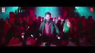 Jr NTR dance in swing zara song | Jai lava kusa | Jr NTR, Tamannaah...