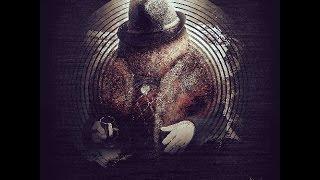 Spag Heddy - Meatball Mafia [EP] - Full Album + Free Download [320Kbps]