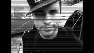Prys - Mogłem więcej feat. Jot, Pyskaty (Bubuzelski remix)