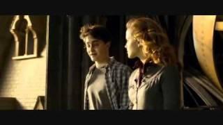 Harry Potter Music Video