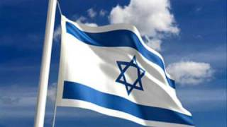 Richard Tucker - HaTikvah - Israeli National Anthem