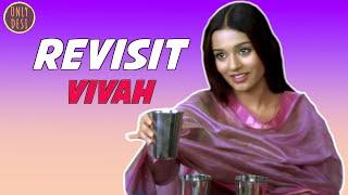 Vivah : Not so Honest Trailer ( ͡° ͜ʖ ͡°) width=