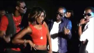 Richie Loop/Busy Signal/D-Major - Party Like It's Your Birthday {Official Video (HD)}[Reggae fusion]