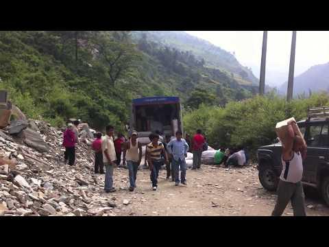 Nepal.mov