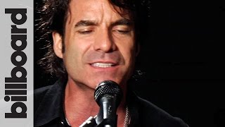 Train 'Hey, Soul Sister' Billboard Live Acoustic Studio Session