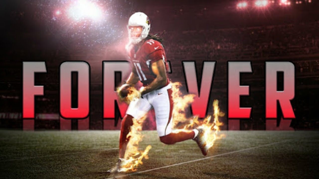 Gotickets Arizona Cardinals Vs Detroit Lions Season Tickets Online