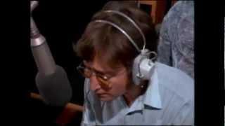 John Lennon Oh My Love (2010 Stereo Remaster)