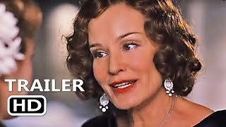 GREY GARDENS Official Trailer (2019) Jessica Lange, Drew Barrymore Movie