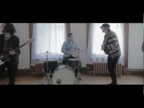 current-swell-official-too-cold-music-video-currentswellmusic