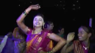 Zingat | photomemories | Archana weds Vinay | Wedding song