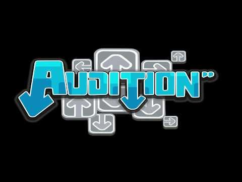 all-good-funk-alliance-major-c-nexon-audition