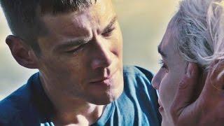Gaab Fernando e Gaby Littré - É Só Me Beijar