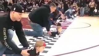 Sweer Baby Race 2018