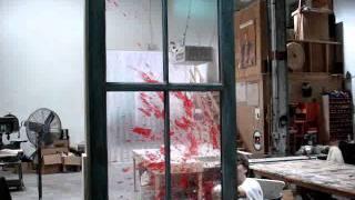 Tom Sawer Blood window v2