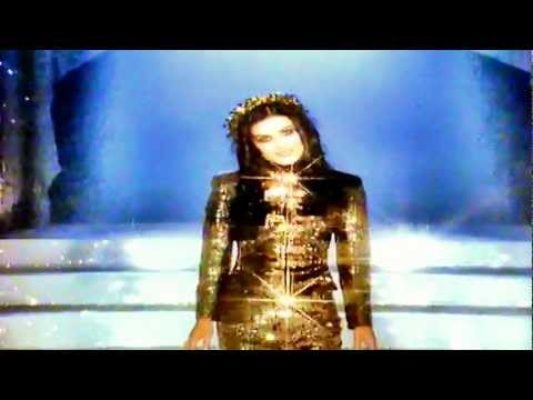 shakespears-sister-stay-music-video-hd-fayearn2046