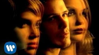 Alejandro Sanz - Y ¿Si Fuera Ella? (videoclip oficial)