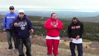 Samoa Fa'avavau (official music video) June 2012