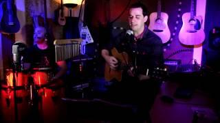 Lagrimas Negras - Eduardo Campanello y Ezequiel Colacchio - Grabado en Vivo - Solcaé Record