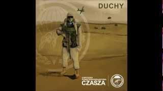 """CZASZA """"DUCHY"""" - Epitafium"""