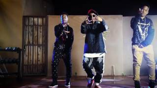 Nights Like This (Official Music Video) Ice Cold ft Ray J & Lil twist