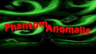 What hurts The most - Danny Phantom