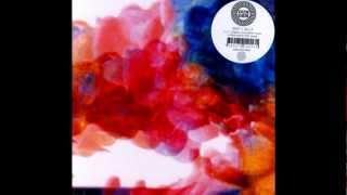 Dungen - Soda (instrumental mix)
