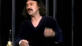 gallagher best comedian ever
