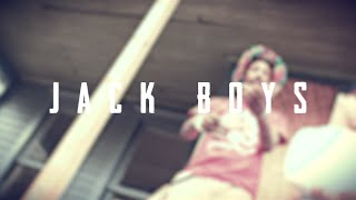 City - Jack Boys (Official Video)   Dir by Willie 3.0