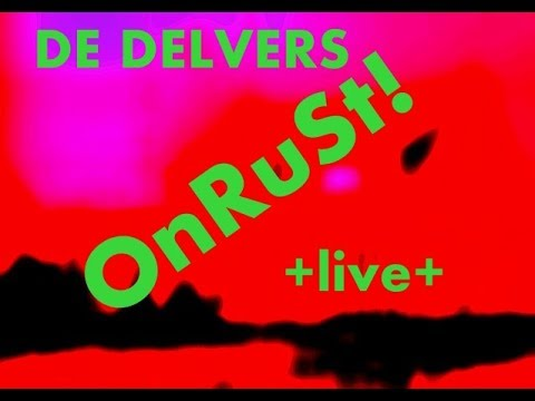 Onrust Live
