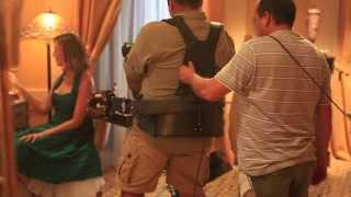 Carlos Vives, Bailar Contigo Detrás de cámaras parte 2