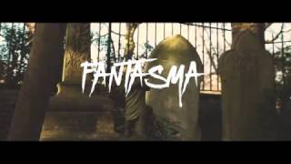 Fantasma - Bussola(Prod Dizu) [Video Oficial]