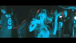Yellow Claw - Tomorrowland 2014