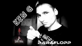 SKR -ParaFlopp