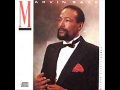 marvin-gaye-praise-love-marvin