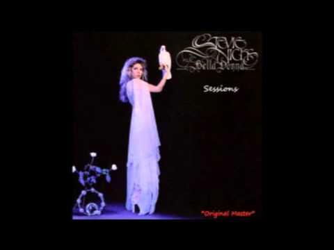 stevie-nicks-lady-from-the-mountains-short-studio-clip-master-jeremy-doe