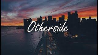 Post Malone - Otherside (Clean Lyrics)