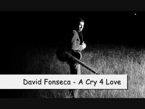 david-fonseca-a-cry-4-love-with-lyrics-helenaimg