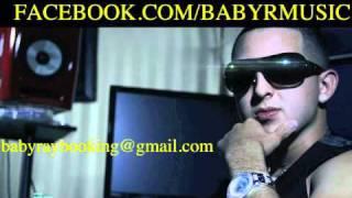 Baby Ray 956 - El Telefono