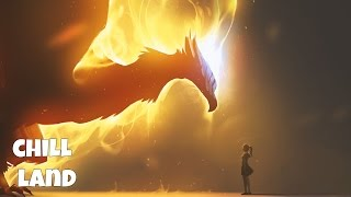 A11iance & Jack Massic - Phoenix on Fire
