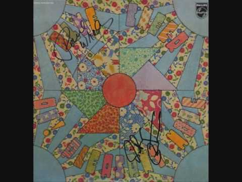 blue-cheer-hiway-man-us-1971-findusam