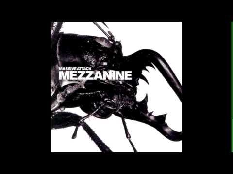 massive-attack-teardrop-lyrics-karinzoful