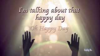 "Oh Happy Day (""Sister Act 2"" Version) HD"