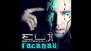 Elji Beatzkilla - Talk Shit