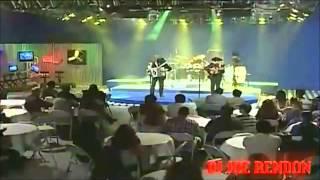 ✿ Mi Chatita En Vivo ✿ Michael Salgado ✿ Cumbia Norteña!!!!