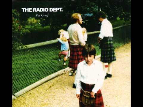 the-radio-dept-sleeping-in-thecosmicinterlude
