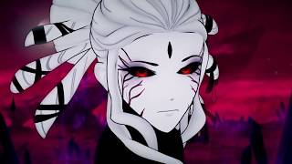 RWBY AMV - For Your Entertainment {Crack Ships}